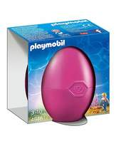 Playmobil Mermaid Egg
