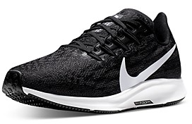 Nike Women's Air Zoom Pegasus 36 Running Sneakers