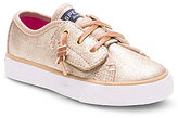 Sperry Girls' Seacoast Jr. Sneakers