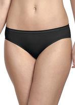 Jockey Womens Seamfree Air Bikini