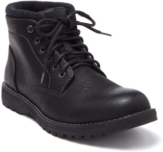 Eastland Finn Boot