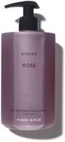 Byredo Rose Hand Wash