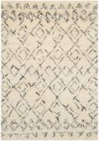 Safavieh Casablanca Area Rug, 3' X 5'