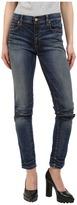 Vivienne Westwood Billy Jeans in Blue Denim Women's Jeans