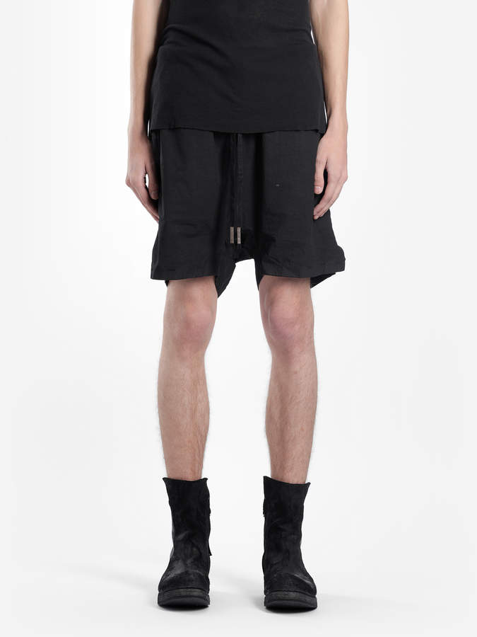 Boris Bidjan Saberi Shorts