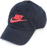 Nike Futura cap - unisex - Cotton/Polyester - One Size