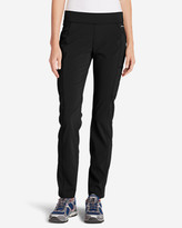 Eddie Bauer Women's Incline Pants