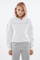 Champion UO Exclusive Reflective Hoodie Sweatshirt