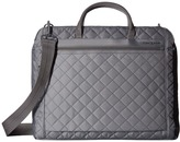 Hedgren - Diamond Pauline Business Bag Bags