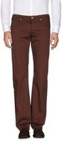 Class Roberto Cavalli Casual pants - Item 13068315