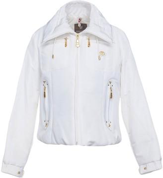 Piero Guidi Jackets - Item 41793070XU