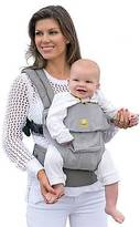 Lillebaby 6-Position COMPLETE Airflow Baby & Child Carrier - Mist