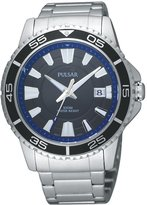 Pulsar Men's Watch PXH945X1