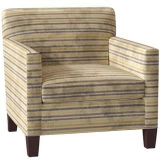 Duralee Furniture Brighton Armchair Duralee Furniture