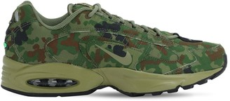 Nike Air Max Triax 96 Sp Sneakers