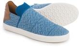 adidas Pharrell Williams Vulc Shoes - Slip-Ons (For Men)