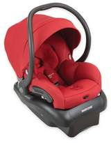Maxi-Cosi Mico 30 Infant Car Seat in Red Rumor