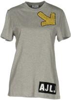 Au Jour Le Jour T-shirts - Item 12005417