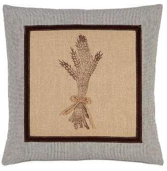 Eastern Accents French Country Harvest Throw Pillow Eastern Accents