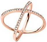 Michael Kors Rings - Item 50183683