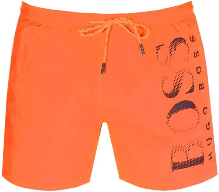 f140c572 Boss Orange Shorts - ShopStyle UK