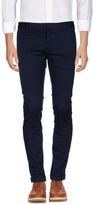 DSQUARED2 Casual pants - Item 13085209