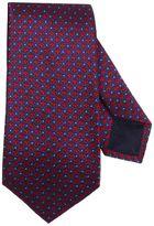 Gucci Tie Tie Men