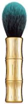 Benefit Cosmetics Hoola Bronzing & Contouring Brush