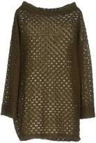 Laviniaturra Sweaters - Item 39741313