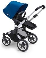 Bugaboo Infant Buffalo Stroller