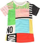 Moschino T-shirts - Item 12000976