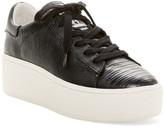 Ash Cult Platform Sneaker