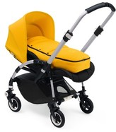 Bugaboo Infant Bee - Baby Cocoon Light Stroller Lining