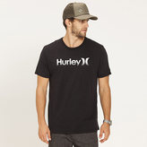 City Beach Hurley One & Only T-Shirt