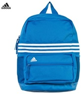 adidas Blue XS Backpack