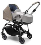 Bugaboo Bee5 Bassinet
