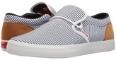 Supra Cuba Men's Skate Shoes