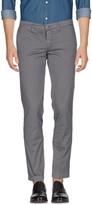 Manuel Ritz Casual pants - Item 36924129
