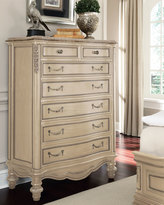Horchow Clairee Chest of Drawers