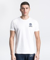 Franklin & Marshall Small Logo T-Shirt