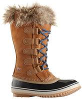 Sorel Women's Joan Of Arctic Lace Boot