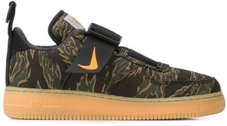 Nike Air Force 1 Utility sneakers