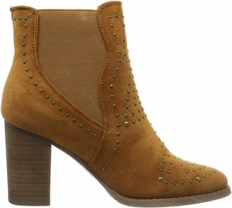 Xti Women's 49482 Ankle Boots