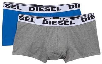 Diesel Kory Boxer Trunk - Pack of 2