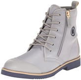 Tommy Hilfiger Women's Hermosa Boot Blue