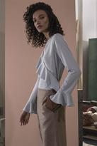 Octavia Opalo Pants