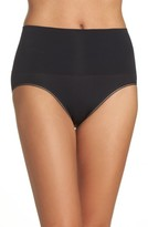 Yummie by Heather Thomson Women's Ultralight Seamless Shaping Briefs