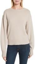 Rag & Bone Women's Sutton Cashmere Sweater