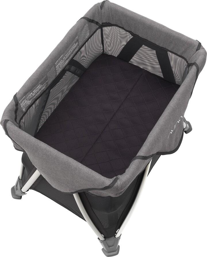 Thumbnail for your product : Nuna SENA(TM) Aire Mini Travel Crib