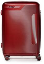 "IT Luggage 25\"" Autograph 8-Wheel Expandable Suitcase"